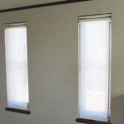 画像 日々の生活を快適にする窓装飾 の記事より 5つ目