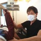 個別・それぞれ・色々♪堺のめっちゃええ鍼灸治療・リハビリやってます。「まん福亭」Aデイサービスの記事より
