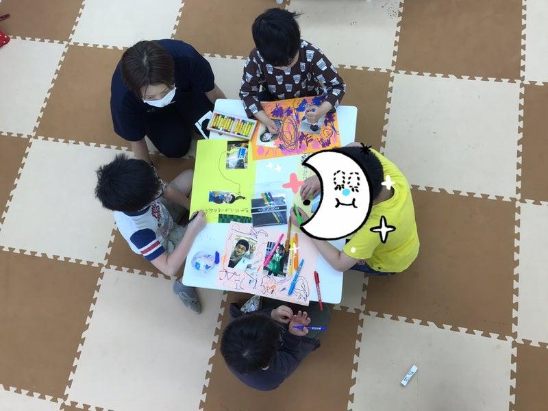 o1080081014933014111 - 4月26日(月) toiro武蔵小杉 vol.47