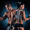 筋量増加と筋力強化〜筋量維持と筋力維持の為のトレーニングボリュームとは?〜マイクイズラテル理論