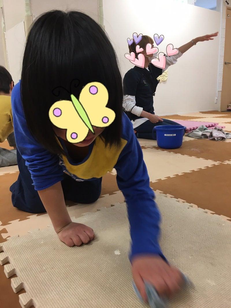 o1080144014933123806 - ♪4月26日(月)♪toiro戸塚