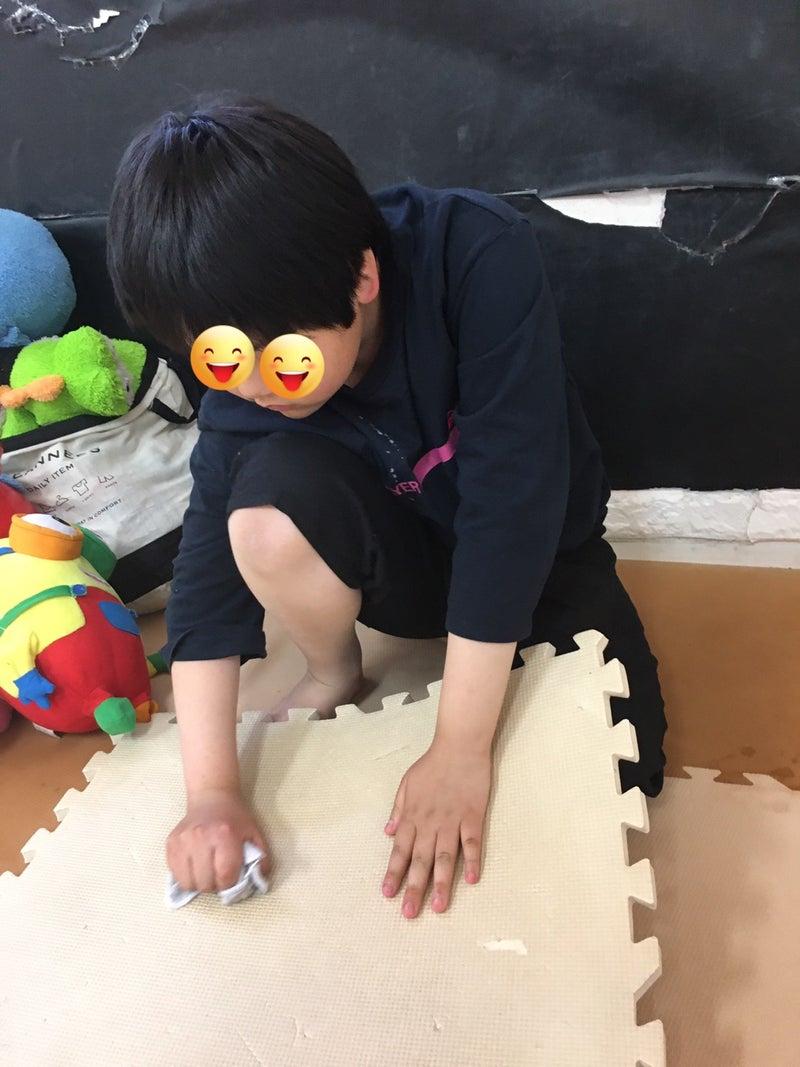 o1080144014933123835 - ♪4月26日(月)♪toiro戸塚