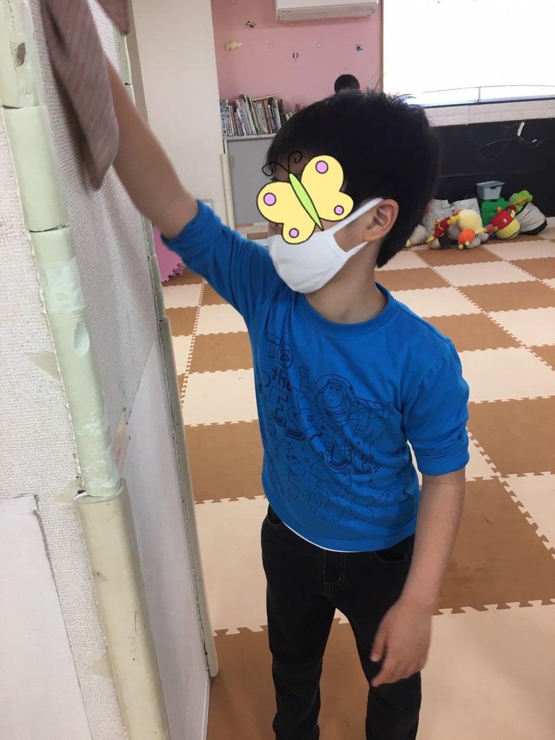 o1080144014933123896 - ♪4月26日(月)♪toiro戸塚