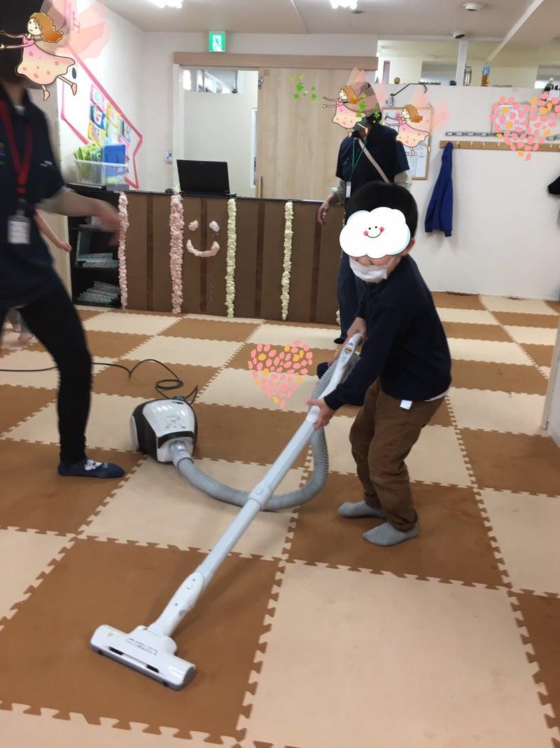 o1080144014933123856 - ♪4月26日(月)♪toiro戸塚