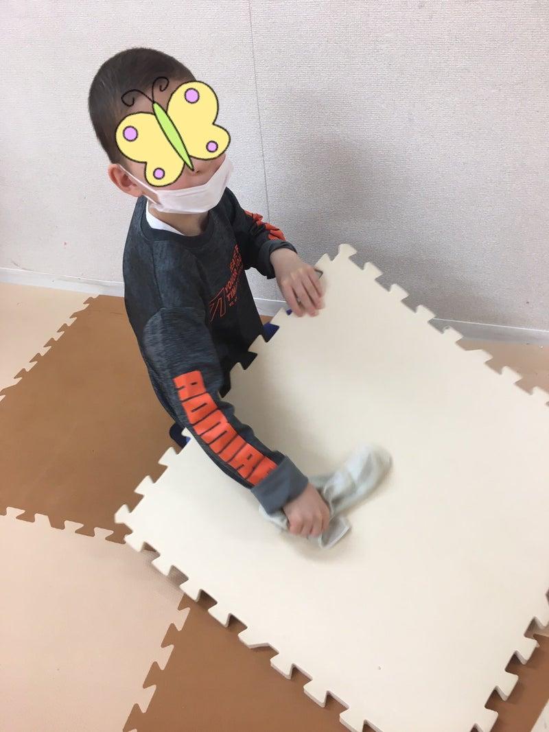 o1080144014933123890 - ♪4月26日(月)♪toiro戸塚