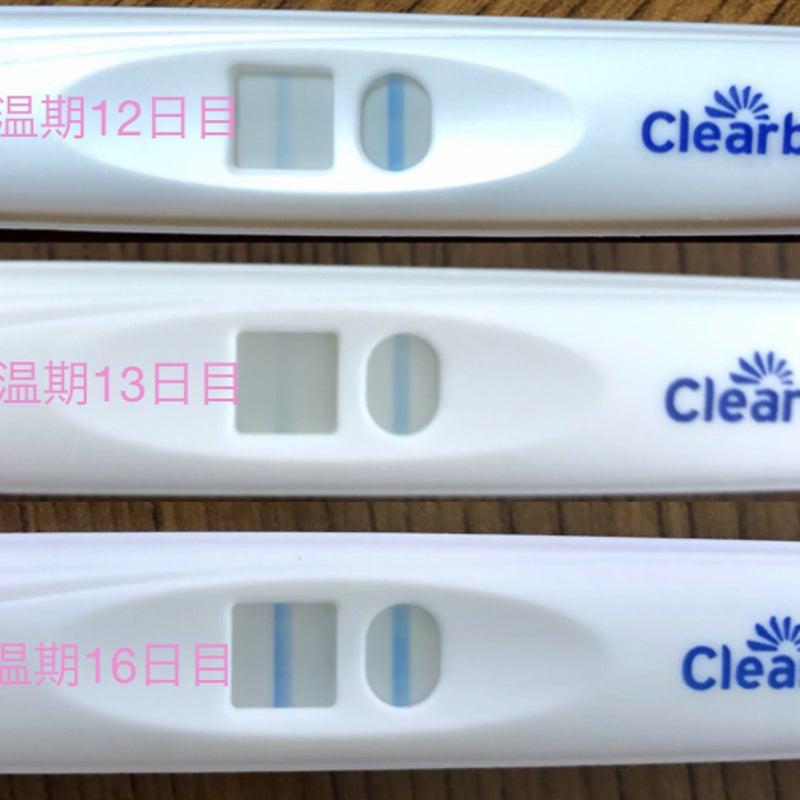 妊娠 検査 薬 ドンキ