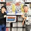 <番組出演>2AWリッキー・フジ選手がプロレスTODAY増刊号へ出演!の画像