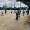 ジョイフルin公園の画像