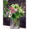 RUHE SALONお花の会の画像