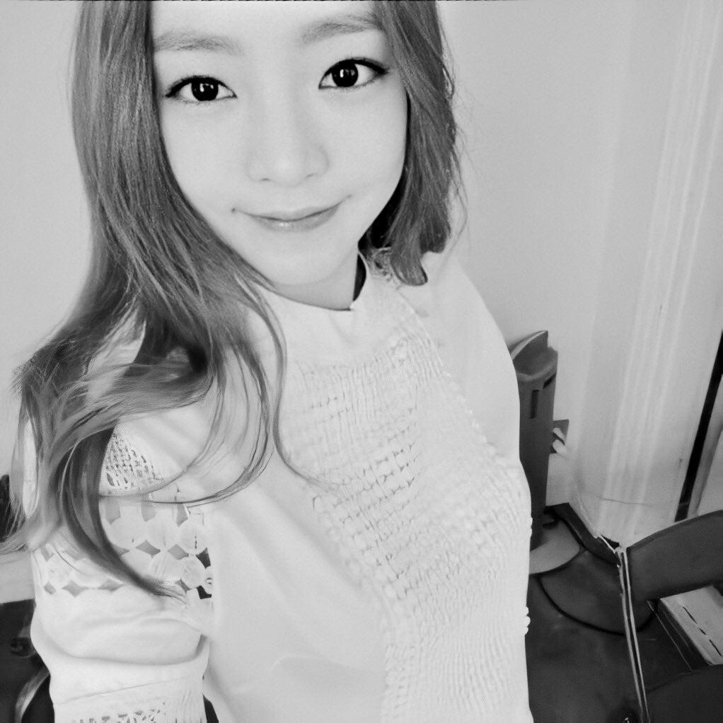 JY 新曲のジャケット写真公開! | KARA好きそれが始まり