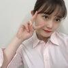 あしたは♪小野田紗栞の画像