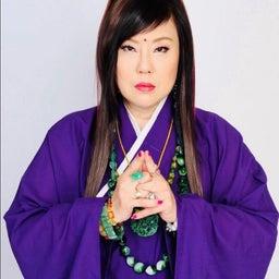 画像 台湾の姉玉仙妃26日電話取材入りましたが、後日ご報告致しますね(^^) の記事より