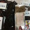 中国茶を調達に。マツコの知らない世界でも紹介された白芽奇蘭(横浜中華街・悟空)の画像