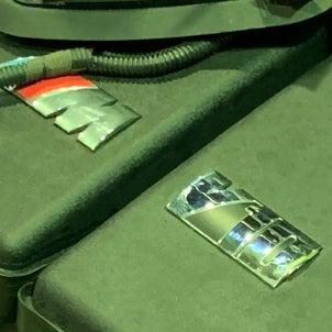 FD2,ECU+マフラー制作前の基礎体力測定、マフラー制作,H22A言う事聞かぬインジェクター。の画像