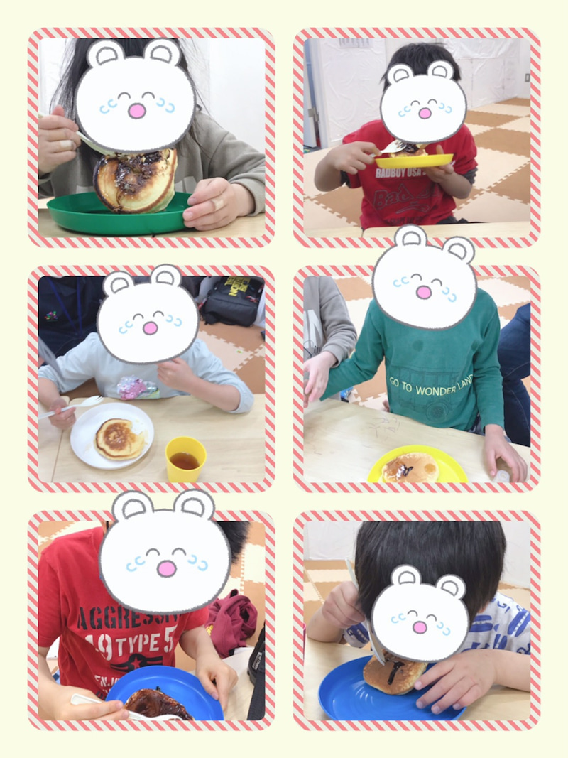 o1080144014933704444 - 4/27(火)☆toiro日野☆