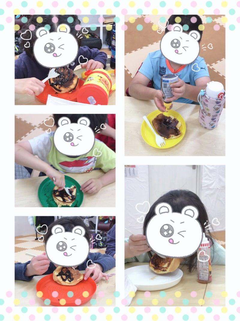 o1080144014933704447 - 4/27(火)☆toiro日野☆