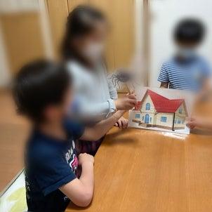 なんで子どもたちはそんなに英語で話せるのですか?の画像