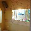 キッチン施工の画像