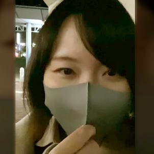岡山バス少ない / チャンネルdicediceの画像