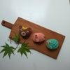 【】急募!!鯉のぼりオンラインおやこ教室の画像