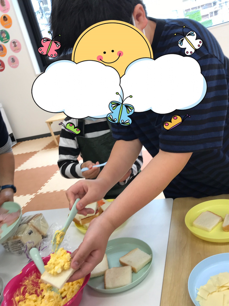 o1080144014933841751 - ♡4月29日(木)toiro藤沢♡