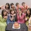 おめでとう♪小野田紗栞の画像
