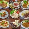 ゴールデンウイークのおうちでおもてなし肉料理9選の画像