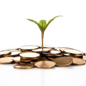 依存症とお金の関係性/依存症本人も家族もお金にとってもご縁が深く、お金を稼げる人って知ってた?の画像