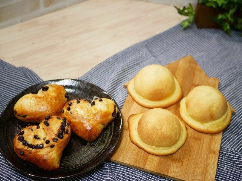 20210423-F002-50分パン