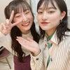 広島公演 佐々木莉佳子の画像