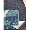 染め洒落袋帯の画像