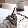 韓国語講師による文化コラム~韓国語の勉強を楽しく続けるための方法とは?の画像