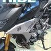 ◆ オートバイ【RIDE】 第67号の画像