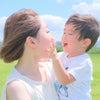 『ママが撮った写真が1番!』赤ちゃんの最高の笑顔を引き出す撮影方法!の画像