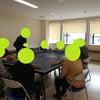 4月ふらっとサークル【卓球バレー2&ピラティス&クッキング2&パン作り2】の画像