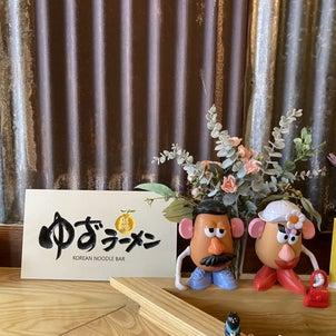 【オススメ】安国駅の○○ラーメン♪の画像