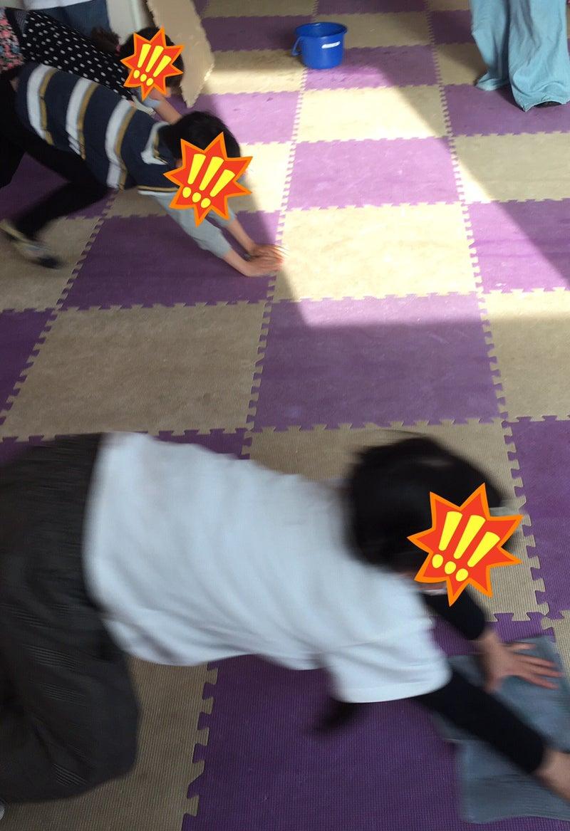 o1080157614934260235 - ♪4月27日(火)♪toiro戸塚