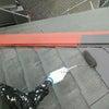 塗装の道具「ローラー」の画像