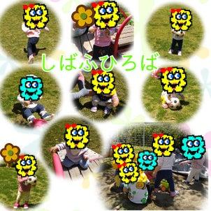 暑い春(*^-^*)の画像