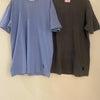 【NEW】IRIE オススメTシャツの画像