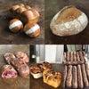 5月分の学べる通パンのお知らせの画像