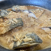 長崎に来たら食べて欲しいもの~Fromボナペティ~の画像