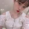きいてくれたかな♪小野田紗栞の画像