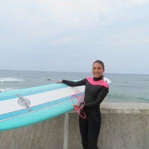 やっぱり沖縄サーフィントリップは最高の画像