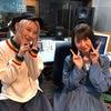 #ハラミラジオ ハラミちゃん!/ #ぴよりんチャレンジ@野中美希の画像