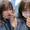 ドキドキの 佐々木莉佳子の画像