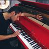 ハンガリーのピアニスト、ペーテル・ベンツェのパフォーマンスがカッコ良過ぎる!!の画像
