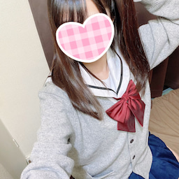 画像 【開戦】5月1日(土)14:00オープン の記事より 2つ目