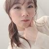右上がり~!石田亜佑美の画像