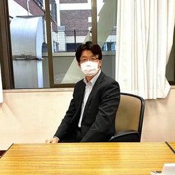 画像 4/30 新型コロナウイルス 横浜市の区別の感染者数の公表 【港北区など】 の記事より